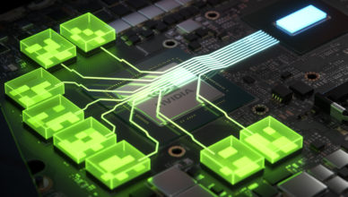 GeForce RTX 30 Series Performance Accelerates With Resizable BAR Support   GeForce News   NVIDIA
